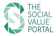 Social Value Portal logo (195x125).png