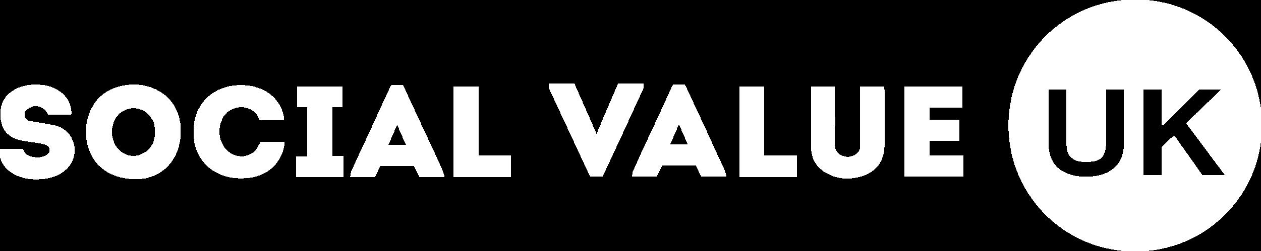 Social Value UK_White Mono Logo.png