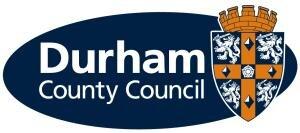 DCC Logo 09 Std.jpg