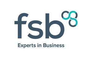 fsb-logobabd43bd4fa86562a286ff0000dc48fe.jpg