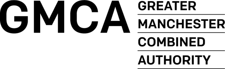 gmca-greater-manchester-combined-authority-logo.png