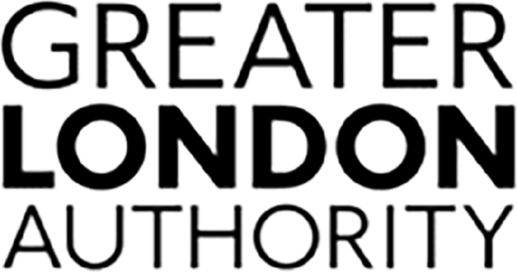 Greater-London-Authority.png