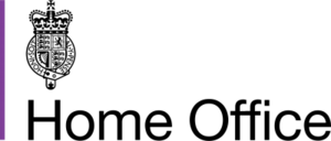 home-office-logo-e1504871543278.png