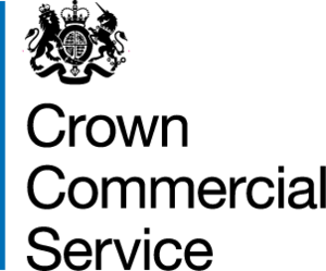 logo-ccs-homepage.png