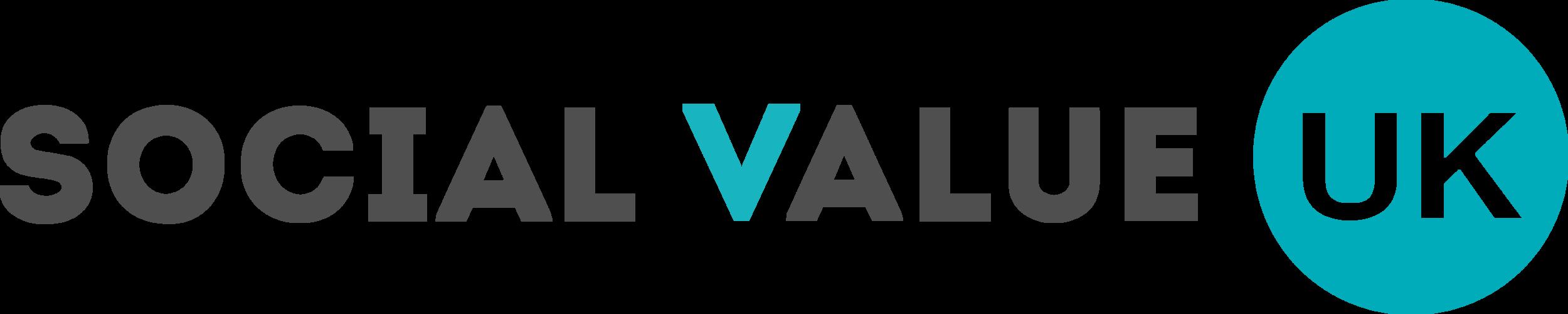 Social Value UK_Grey CYMK Logo (1).png