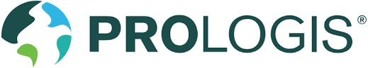 Prologis logo.png
