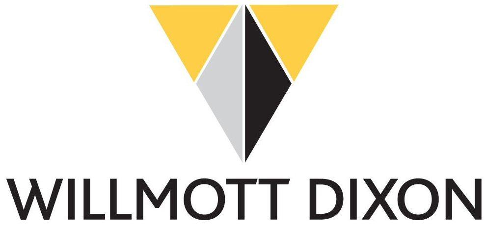 Willmott-Dixon-Logo-3.jpg