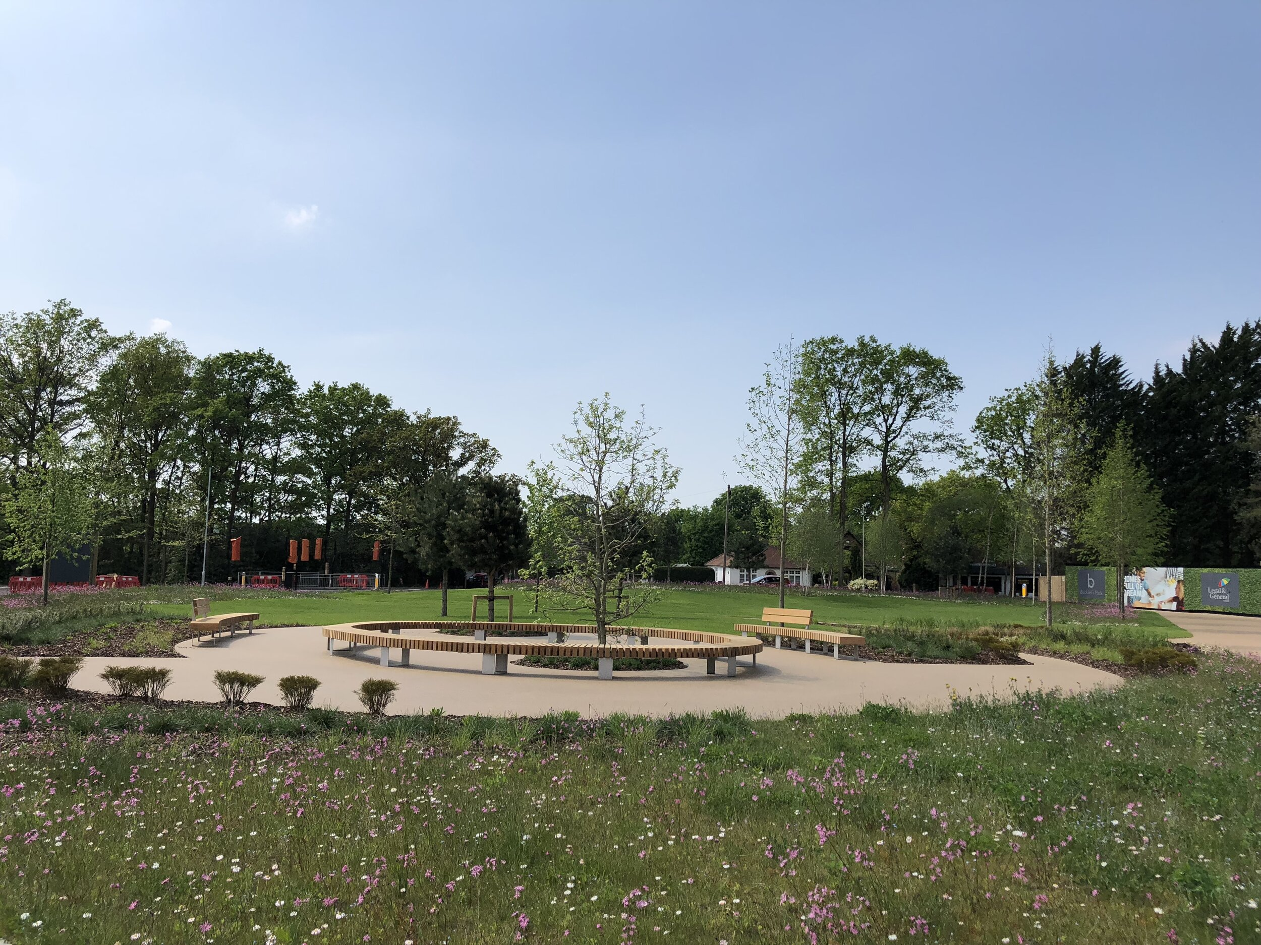 seating, green, iphone, site May 2018.JPG