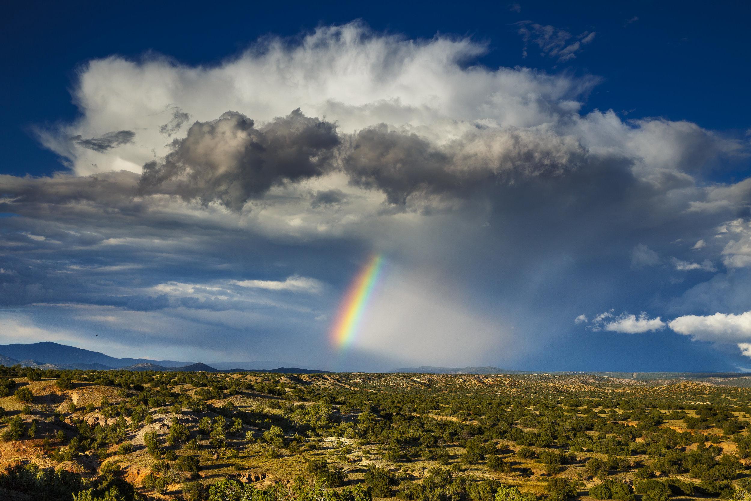 201409_Flywheel_Rainbow#2.jpg