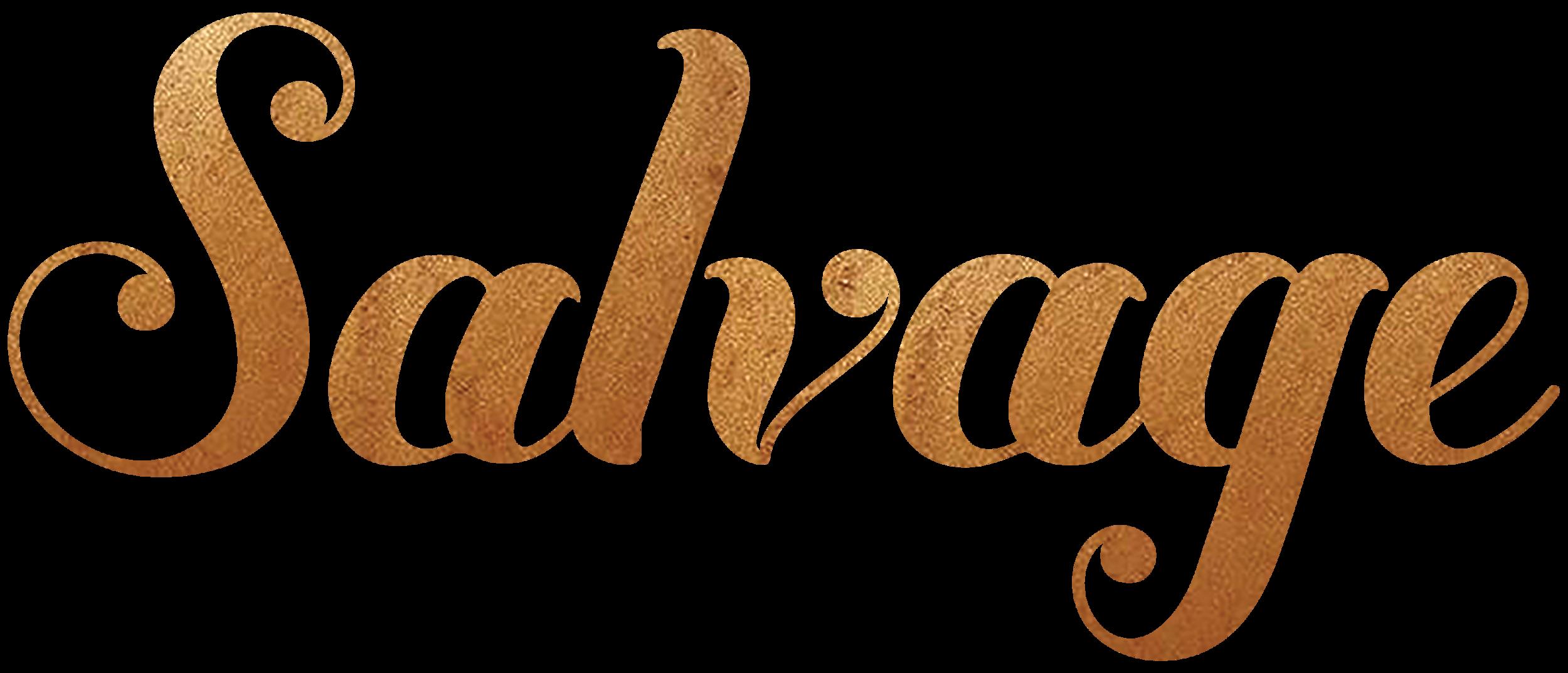 Salvage_logo-04.png