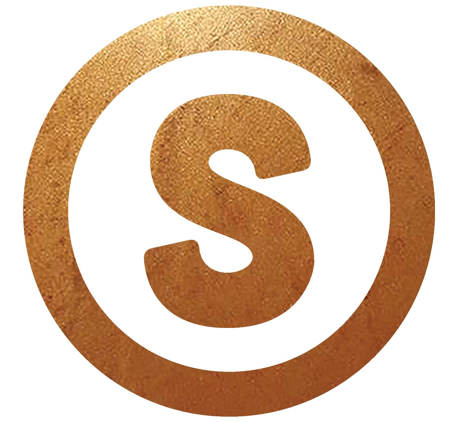 Salvage_logo-08.png