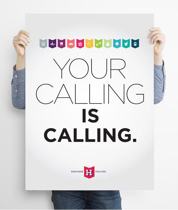 heritage-college-poster-calling_orig_500x.jpg
