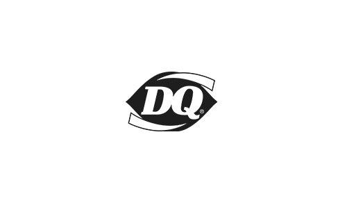 DQ-logo__175x175.png