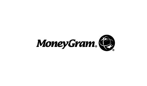 moneygram-logo__175x175.png