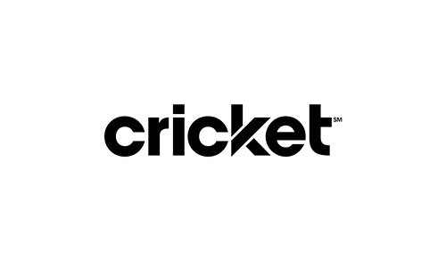 cricket-logo__175x175.png