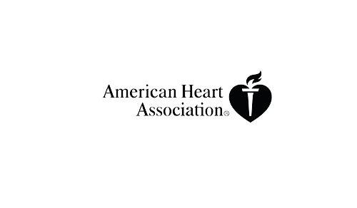 american-heart-logo__175x175.png