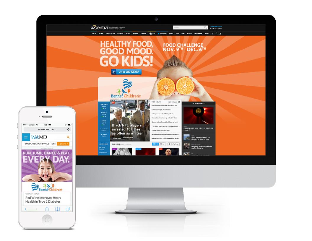 go-kids-layout-website_1.png