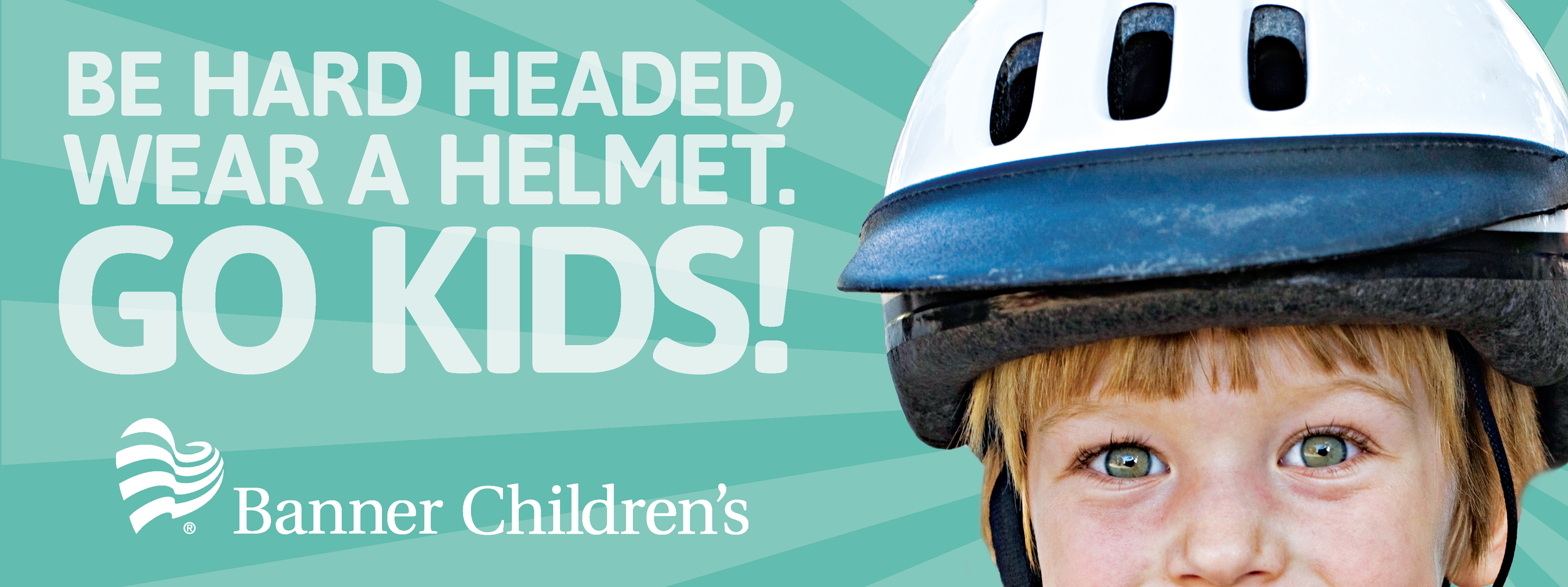 Banner_Childrens_Go_Kids_Banners_8x3_M3_Page_2.png