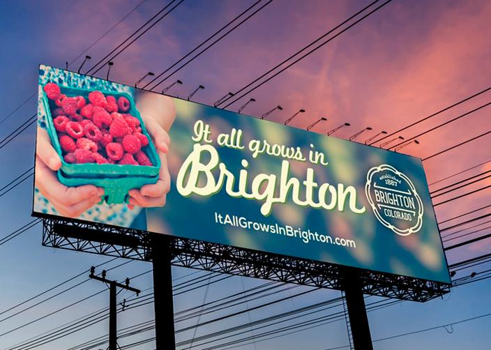 billboard-mockups-bluesky_2_orig__833x-LARGER.png