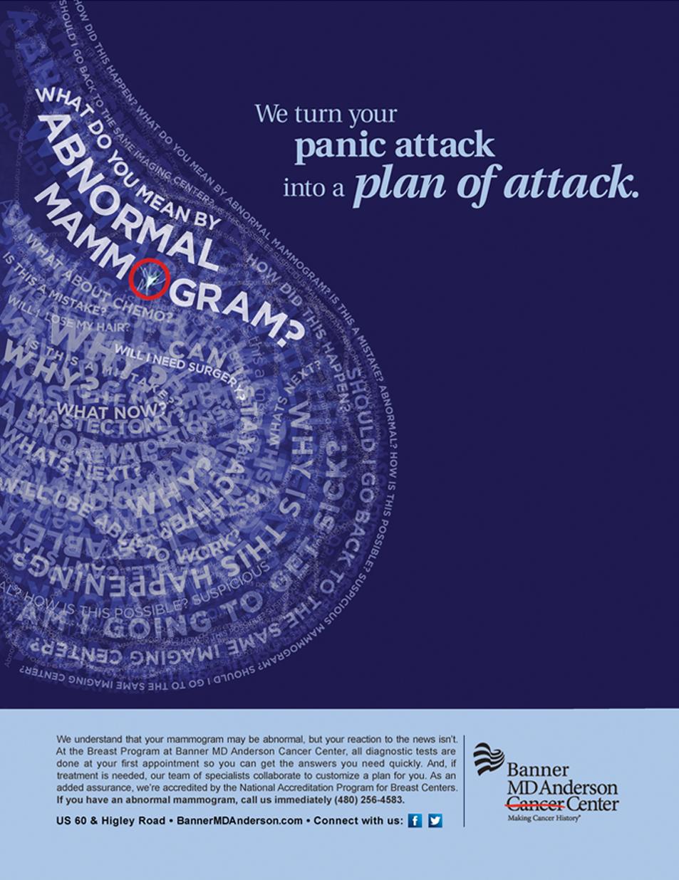 Banner.MDanderson.Print.PanicAttack.Large-indvid.png