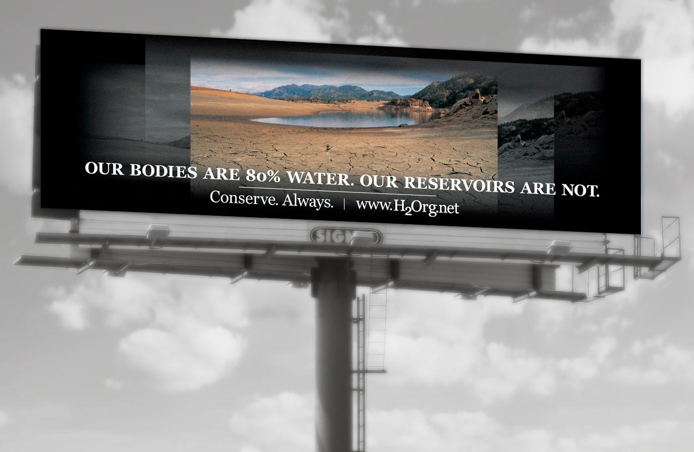 Denver-water-bilboard-grayscale.png