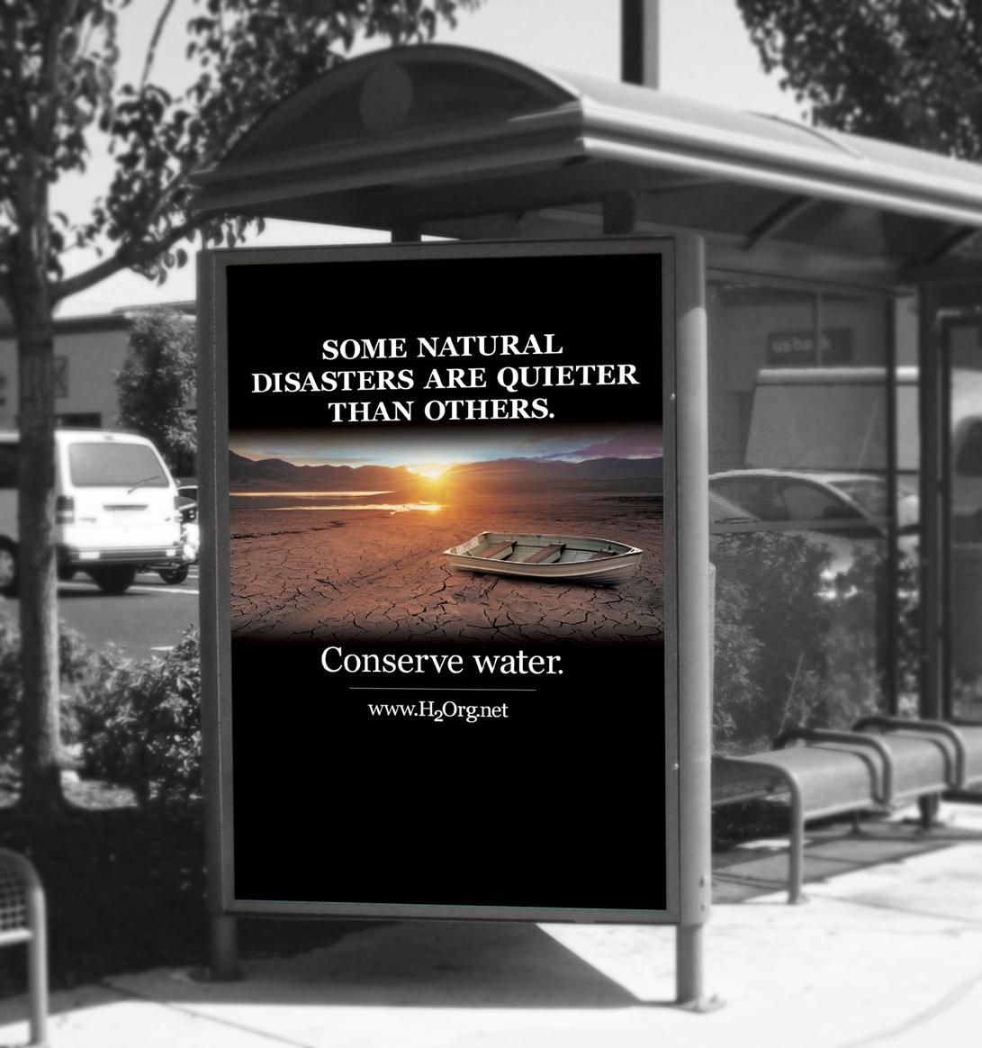 Denver_Water_BusShelter_grayscale.jpg