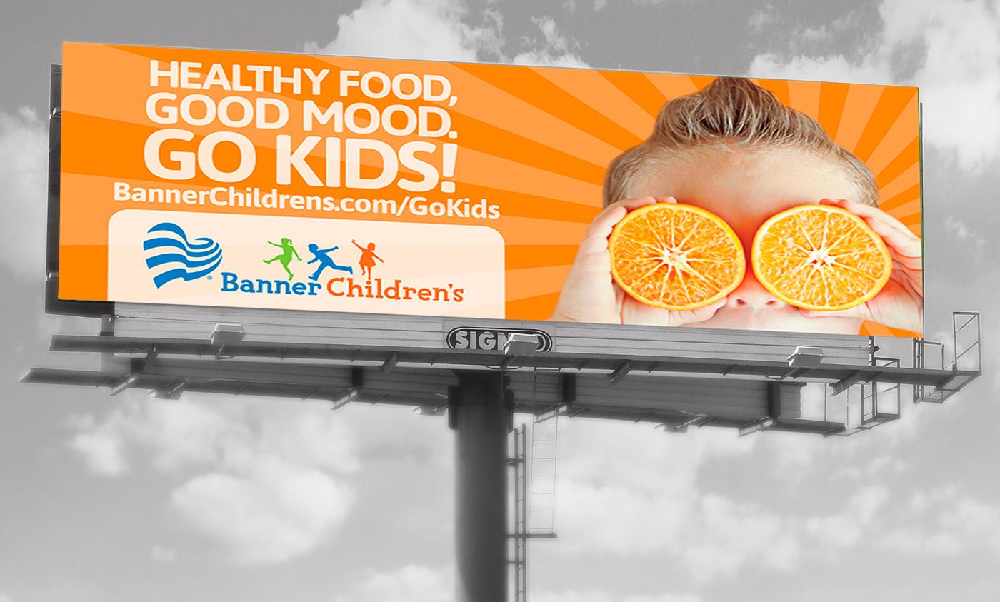 Billboard-3-grayscale.jpg