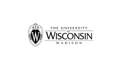 UofWisconsin-logo__500x292.png