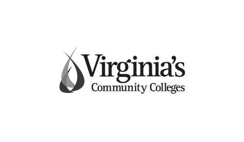 VCCS-logo__500x292.png