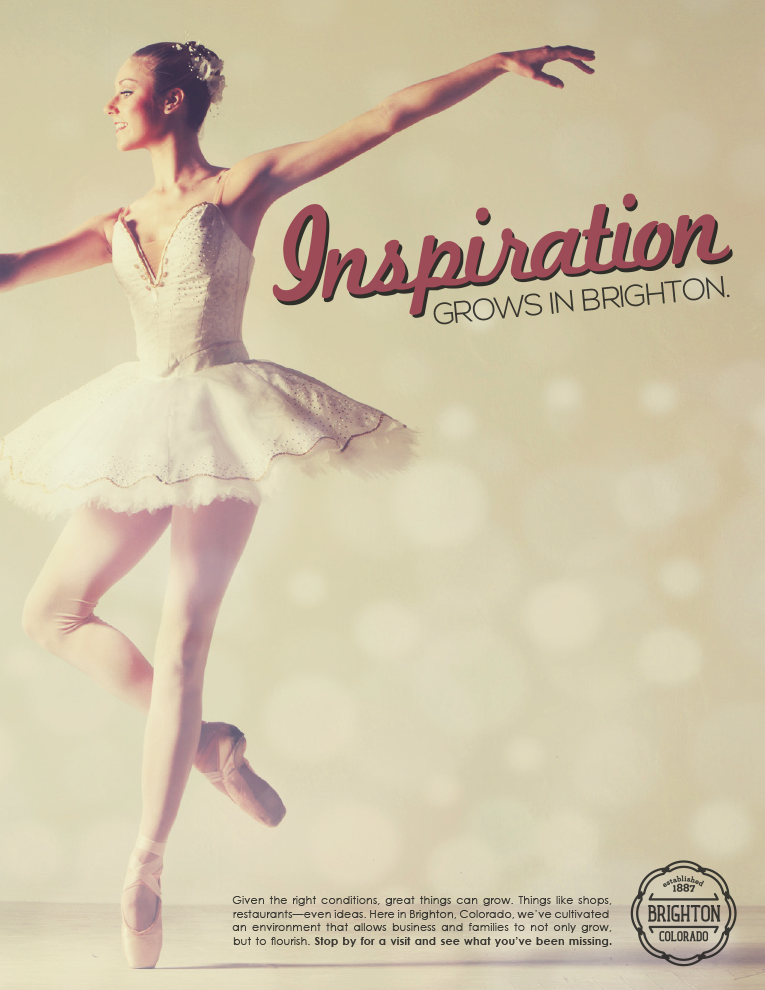 Inspiration_Grows_In_Brighton_Print-copy.png