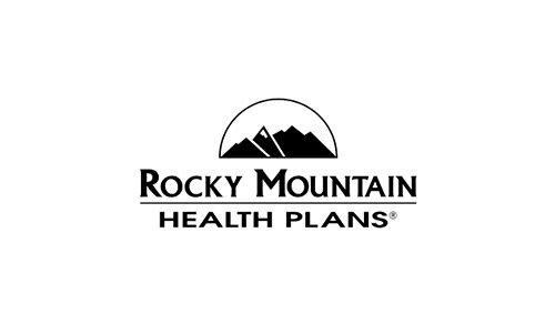 rockey-mtn-HMO-logo__500x292.png