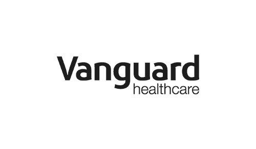 vanguard_500x292.jpg