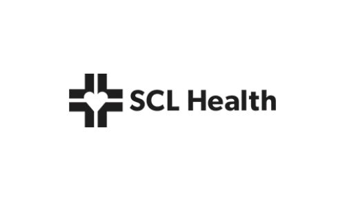 SCL-health-logo__500x292.png