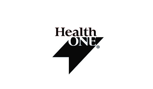 HealthOne-logo__500x292.png