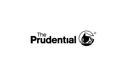 prudential_500x292.jpg