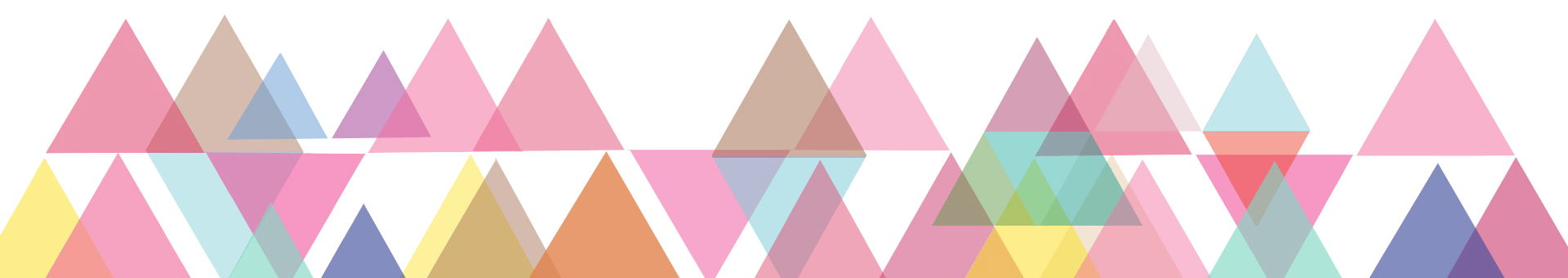 Triangles picture Bottom Strip.png