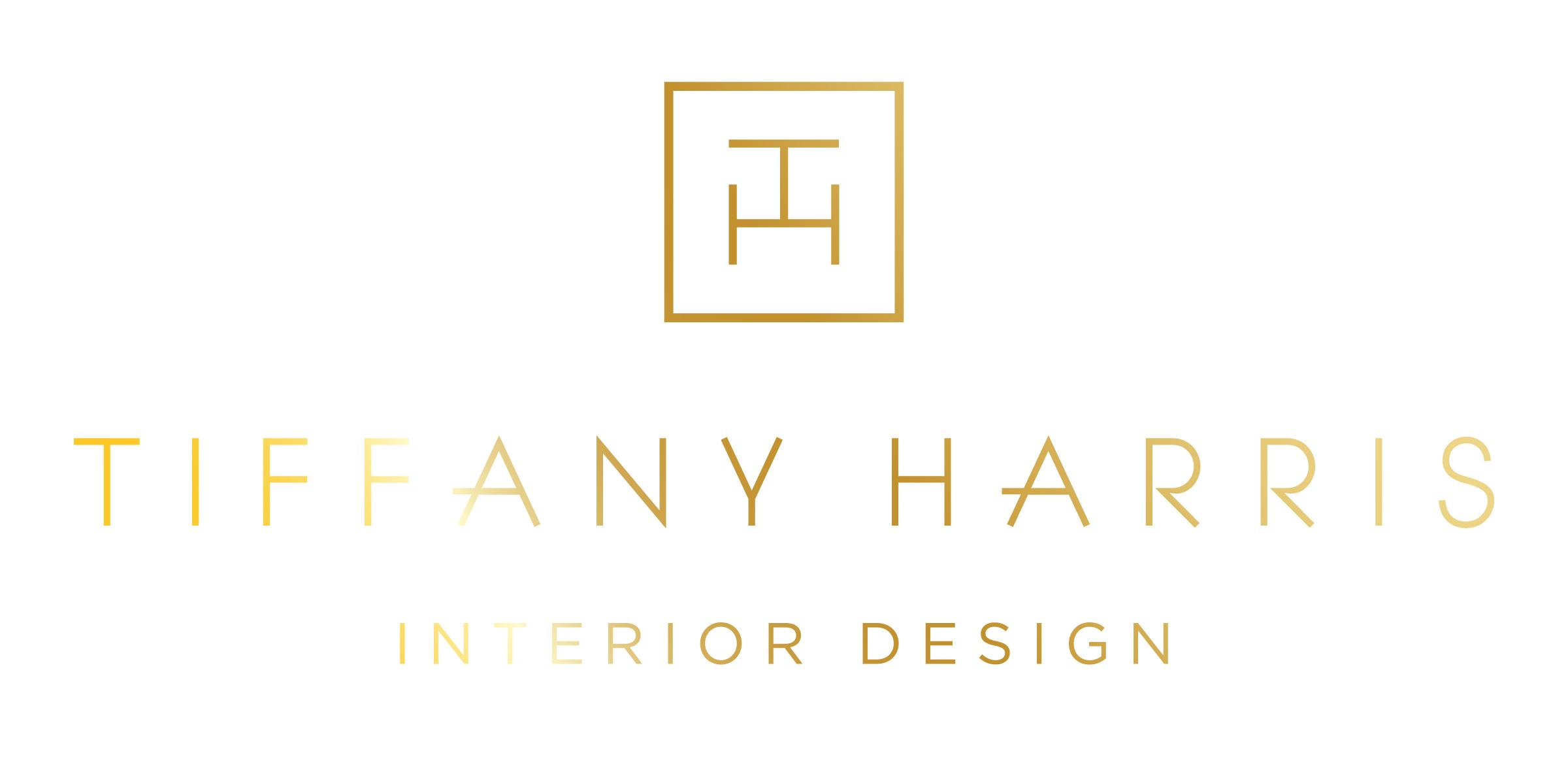 10 Tiffany Harris-05_Logo_GOLD.jpg