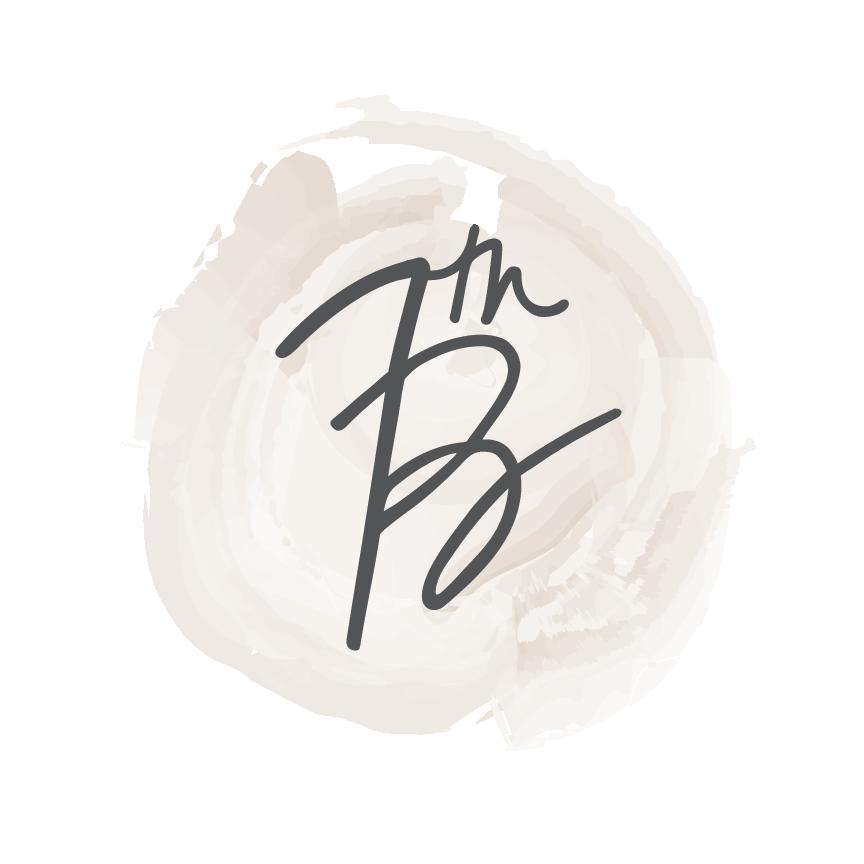 Seventh-Bixel-Logo-2019_FinalArtboard 7@3x.png