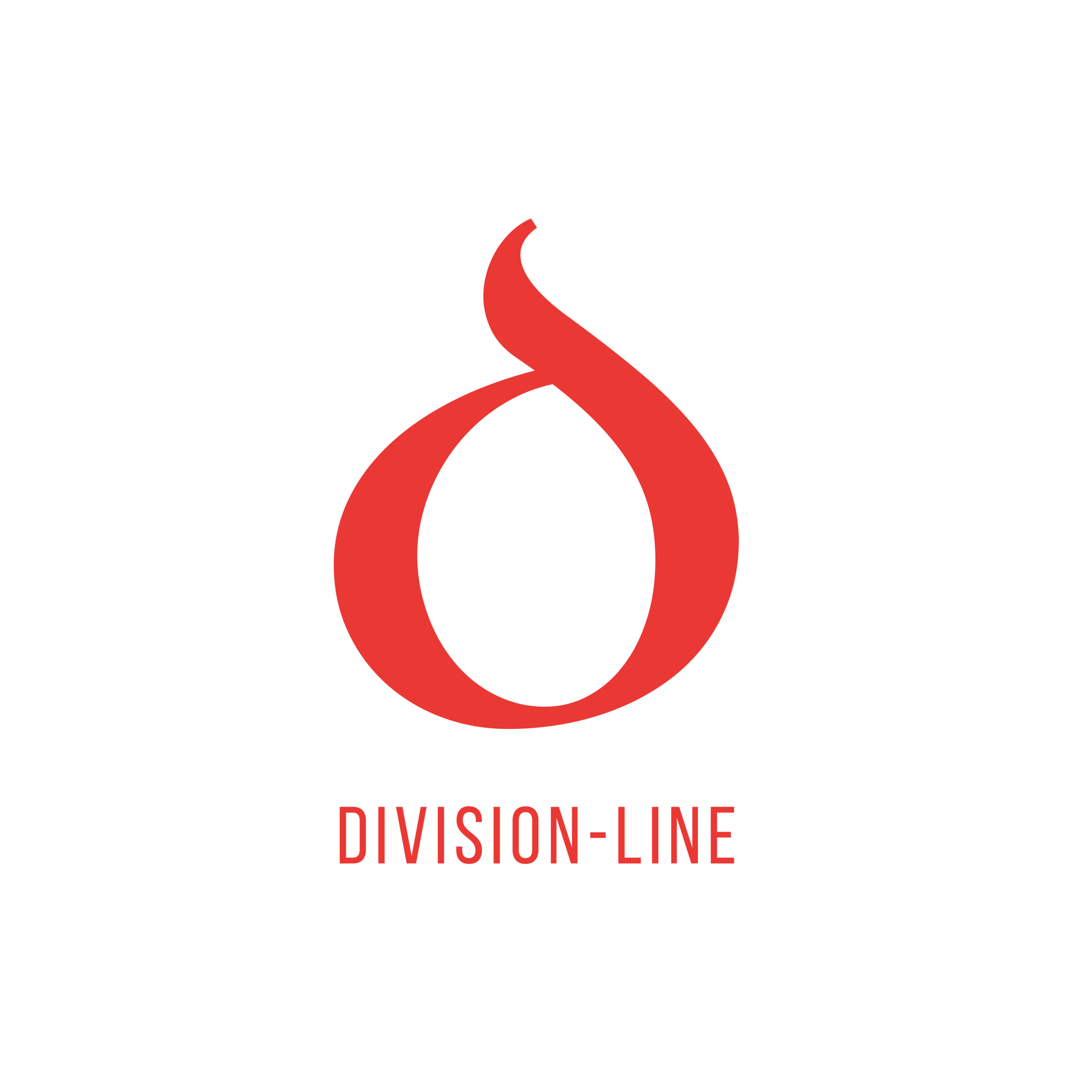 division_coverr.png
