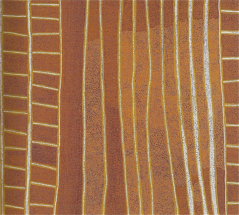 Aborigine painting.jpg