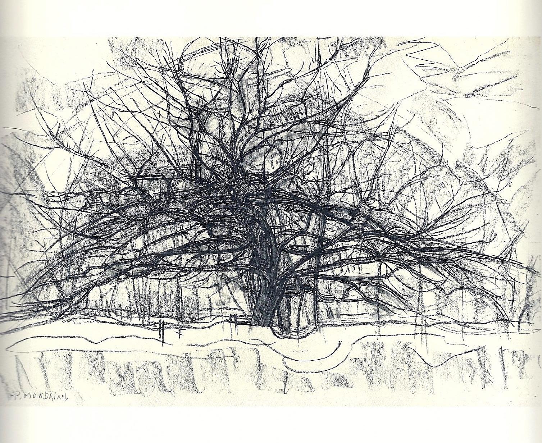 Mondrian Tree II.jpg