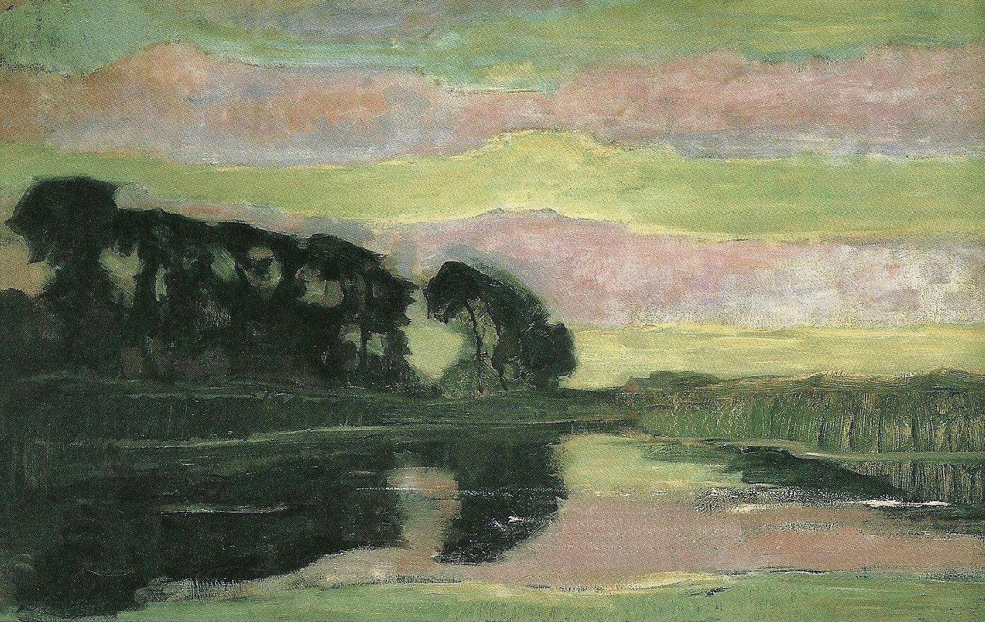Mondrian 1907 2.jpg