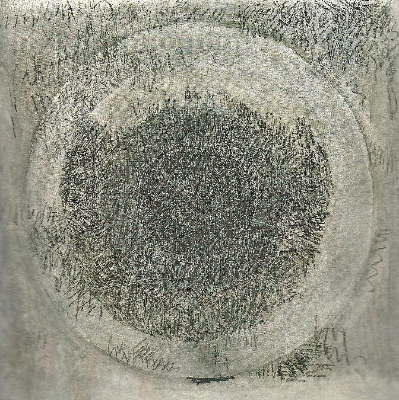 Jasper Johns 1.jpg