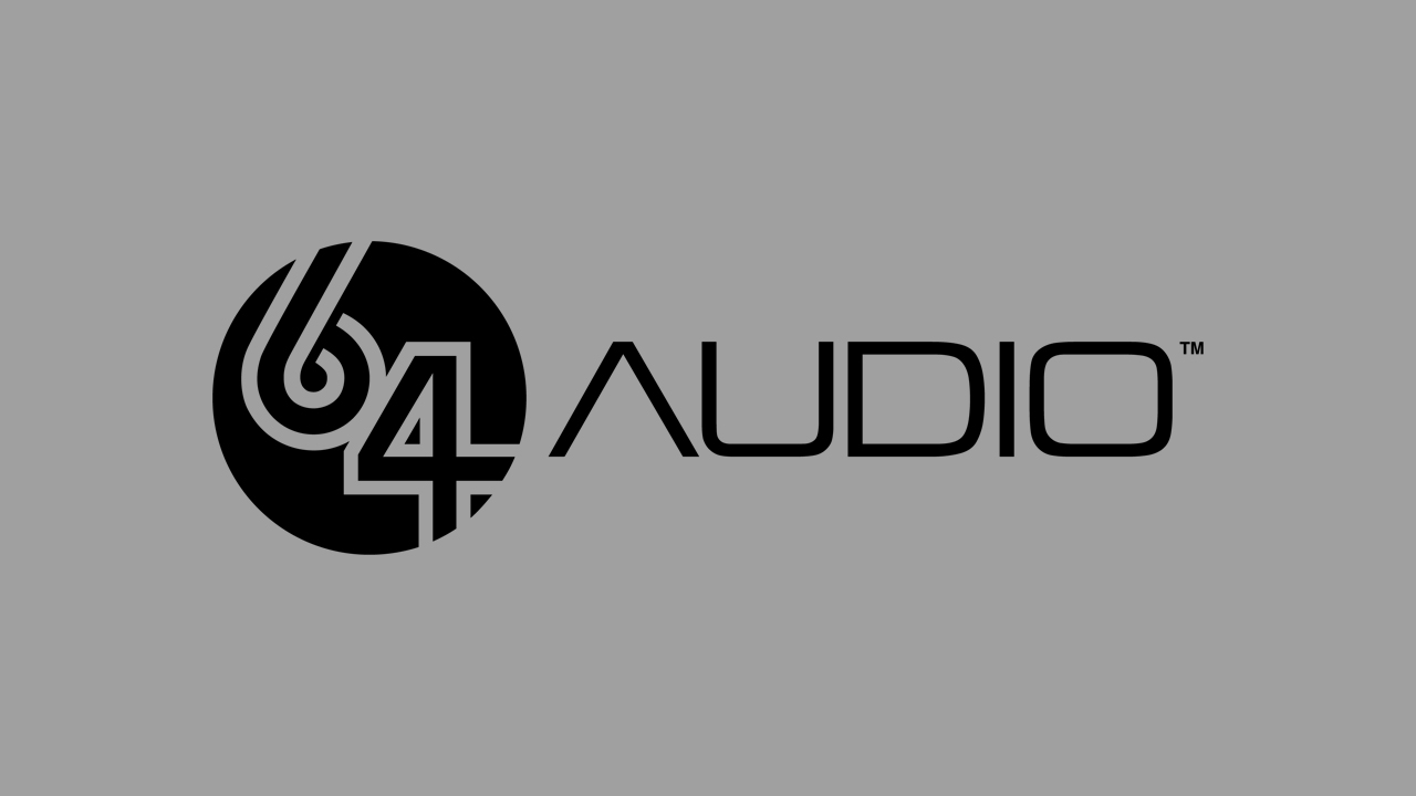 64 audio.jpg