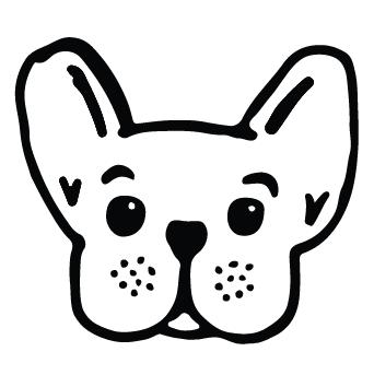 _dogillustrations-22.png