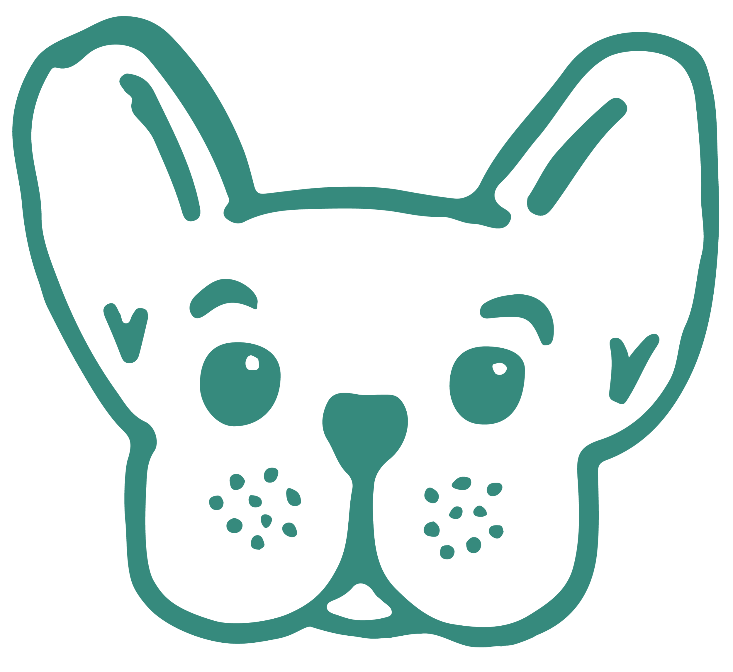 _dogillustrations_DOG FACE TRANSPARENT.png