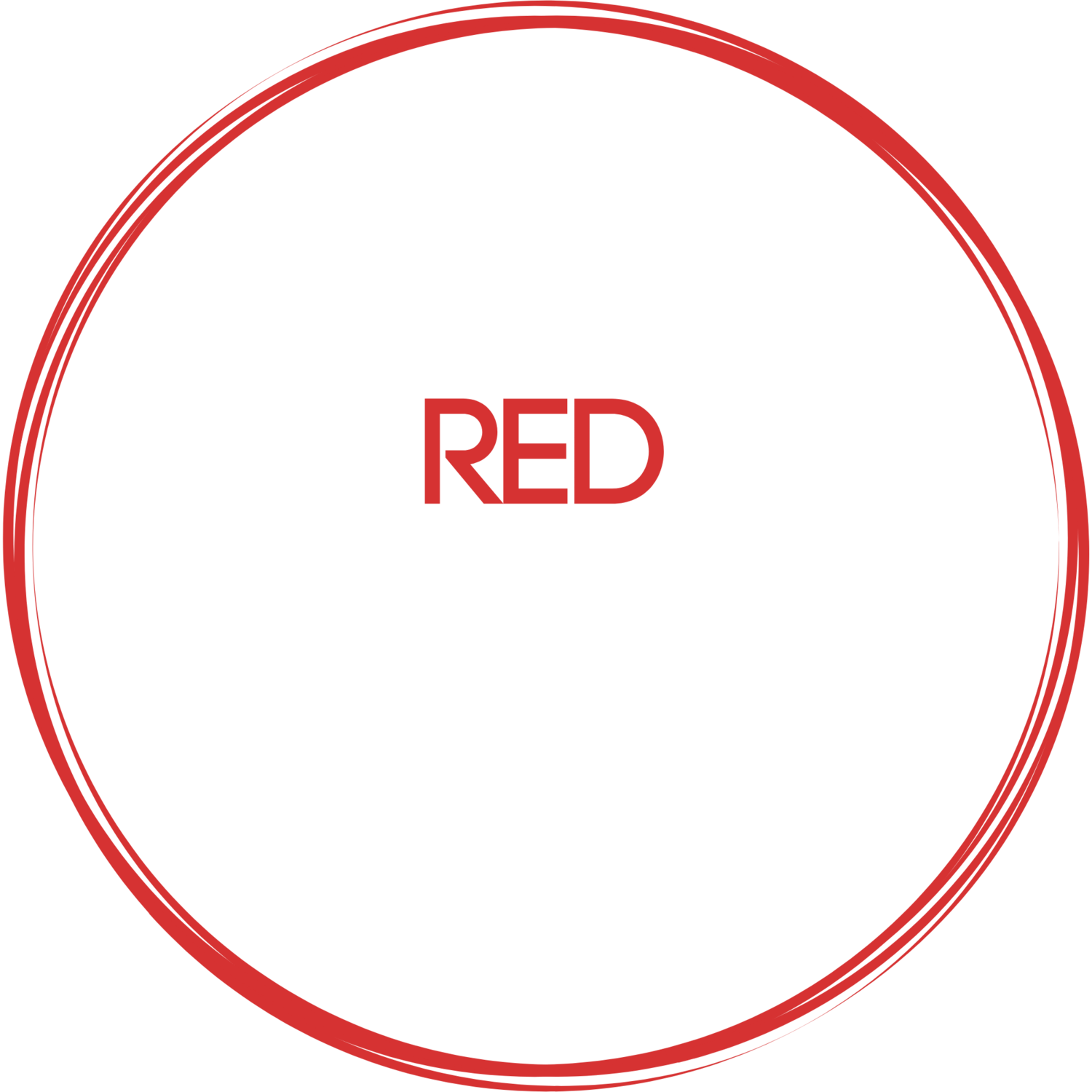 Red Mars - Transformación Digital