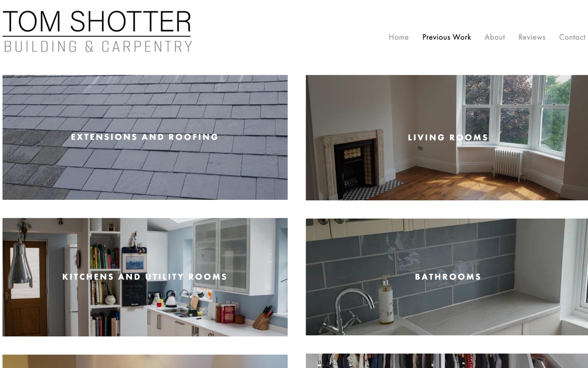 Rosehip+Website+Design+-+Portfolio+-+Tom+Shotter+Building+and+Carpentry