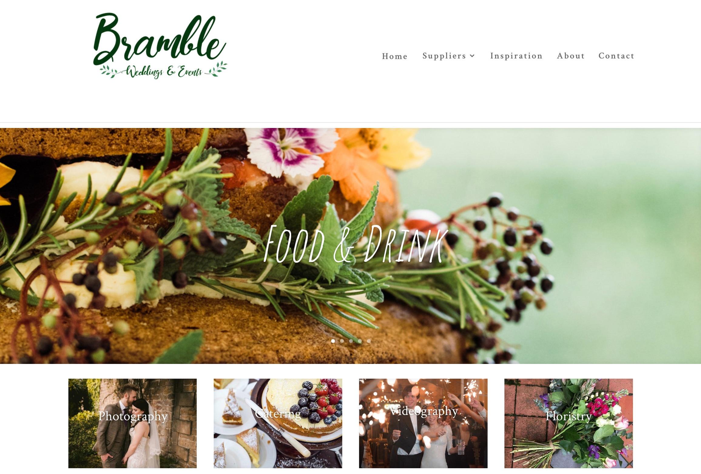 Rosehip+Website+Design+-+Portfolio+-+Bramble+Weddings