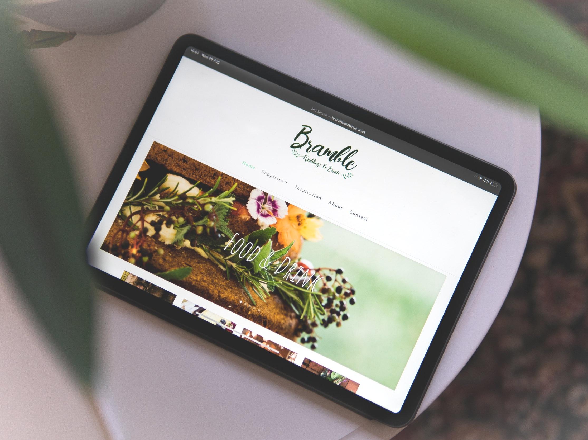 Rosehip+Website+Design+-+testimonials+-+Bramble+Weddings